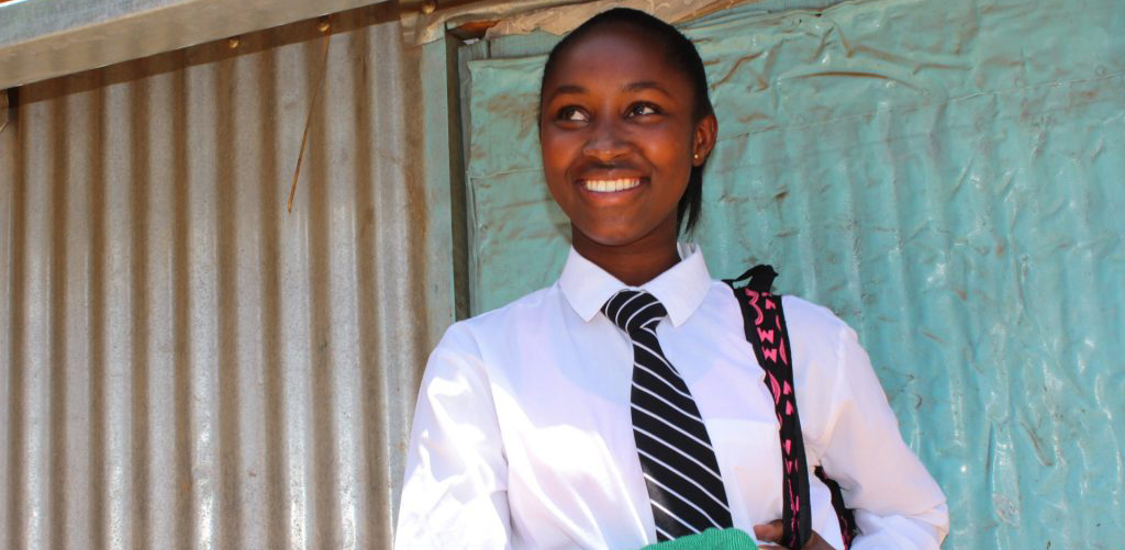Top KCSE Students Join Equity's Leadership Program